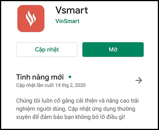 app-bao-hanh-dien-tu