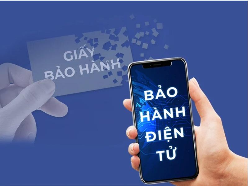 [Image: bao-hanh-dien-tu(3).jpg]