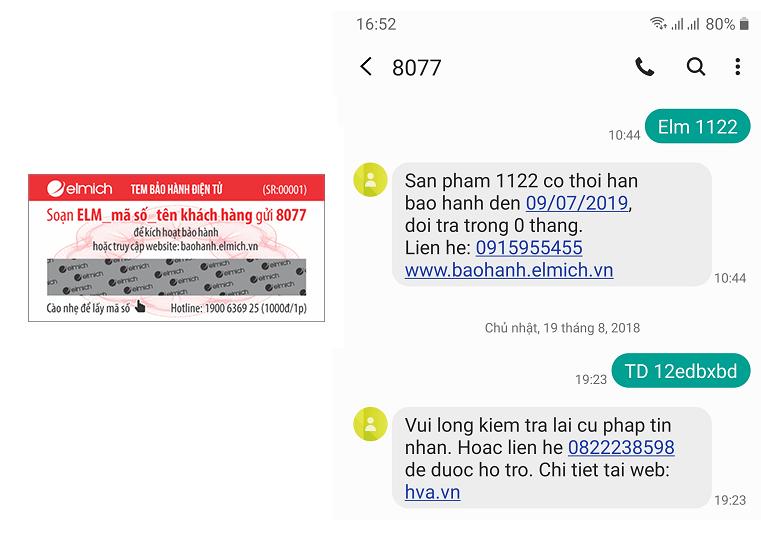 bao-hanh-dien-tu-qua-tin-nhan-sms