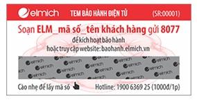 tem-bao-hanh-dien-tu